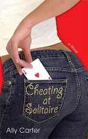 cheating-at-solitaire