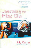 learning-to-play-gin