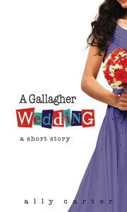 GallagherWeddingCover